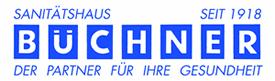 Büchner Sanitätshaus